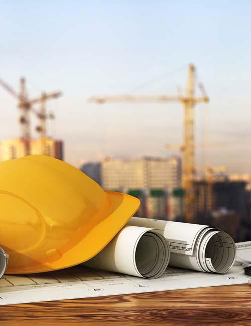 Construction Bid Consultant and Construction Bid Services